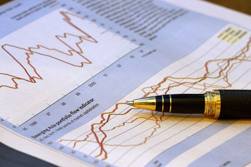 beleggingsadvies